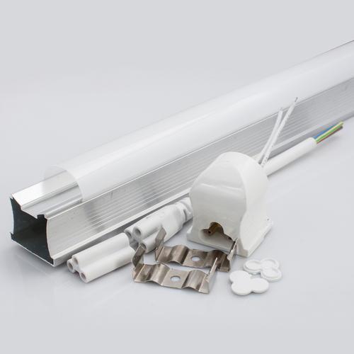 LED日光管外壳